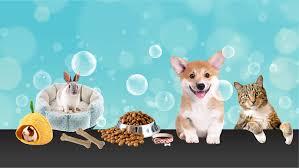 Best Dog Food Singapore   Dog Food Online   Puppy Food