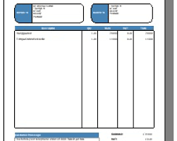 helpingtohealus remarkable muddy colors invoices licious i helpingtohealus magnificent invoice templates invoice examples astonishing example invoice template professional and unique fried rice