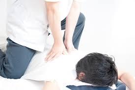 「むちうち 治療」の画像検索結果