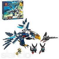 <b>LEGO Legends of</b> Chima в Бресте. Сравнить цены, купить ...