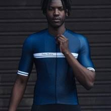 Buy <b>jersey</b> man mtb and get free shipping on AliExpress.com