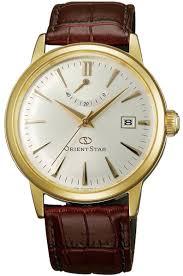 <b>Orient EL05001S</b>