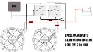 gmc wiring diagram 2005 gm radio wiring wiring diagram for car engine 2000 camaro pcm wiring diagram