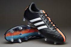профи <b>бутсы adidas</b> Nitrocharge 1.0 <b>FG</b> (M19051) | adidas ...