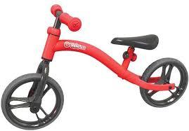 Y-Volution <b>Беговел</b> детский <b>Velo Air</b> — купить в интернет ...