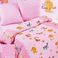 Купить детское <b>постельное белье</b> в интернет-магазине Zelteks, г ...
