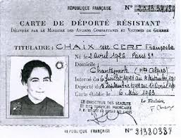 """Résultat de recherche d'images pour """"Les RESISTANTS DE L4aLLIER EN 1940"""""""