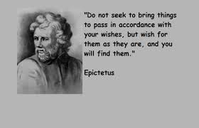 epictetus-quotes-1-620x400 - Red Pill Times via Relatably.com