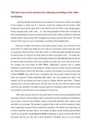 topic argumentative essay ideas evidence   homework for you  science argument essay topic ideas