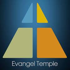 Evangel Temple Sermon Podcast