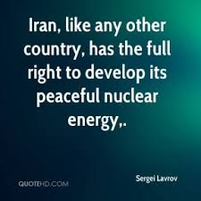 Iran Quotes - Page 2 | QuoteHD via Relatably.com