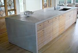 limed oak kitchen units:  images about kitchen on pinterest work tops cabinets and concrete wood