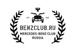 <b>Доводчики дверей</b>(присоски) W140 - Мерседес клуб (Форум ...