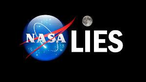 nasa lies에 대한 이미지 검색결과