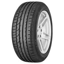 <b>ContiPremiumContact</b> 2 Tyres | <b>Continental</b> Car Tyres | Halfords UK