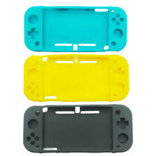 Сумки для видеоигр <b>Nintendo</b> Switch, обложки и <b>дорожные чехлы</b> ...
