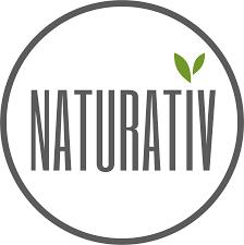 www.naturativ.com