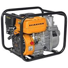 <b>Мотопомпа Carver CGP</b> 3050 7 л.с. 500 л/мин в Белове. Цена ...