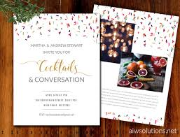 invitations event template save the date template flyer template flyer templatet invitation template
