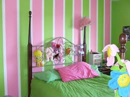 awesome pink paint ideas creative