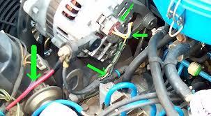 79 rx7 alternator wiring diagram wiring diagrams economical alternator upgrade rx7club