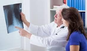 <b>Mass</b> Lung & Allergy <b>PC</b>