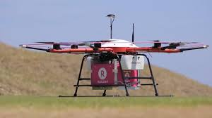 drone pic এর চিত্র ফলাফল