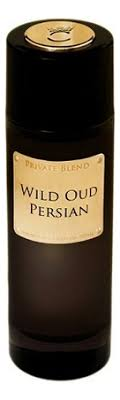 <b>Private Blend</b> Wild Oud Persian купить селективную парфюмерию ...
