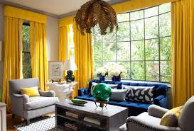 blue yellow and grey living room blue grey and yellow room blue yellow living room