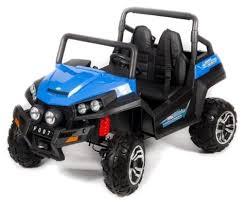 Barty <b>Багги</b> Buggy F007 4x4 — купить по выгодной цене на ...