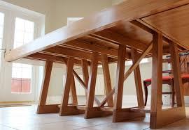 bespoke oak furniture handmade dining miller handmade oak dining table furniture bespoke dining furniture