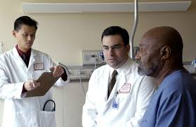 <b>3.5 million</b> workers likely lost their employer-provided health ...