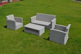 startstop2 new design outdoor rattan furniturerattan garden china outdoor rattan garden