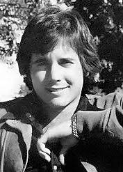 Image result for desi arnaz jr here lucy