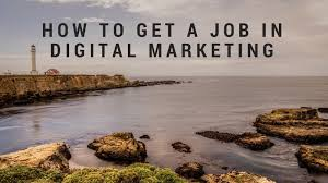 how to get a job in digital marketing in steps jeffalytics how to get a job in digital marketing in 4 steps 4 comments getting hired