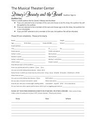 doc skill resumemusician resume cover letter musician 9181188 skill resumemusician resume cover letter musician resume template