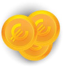 Finance Assignment Help  financial accounting homework help