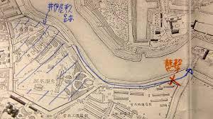 「1860年 桜田門外の変」の画像検索結果