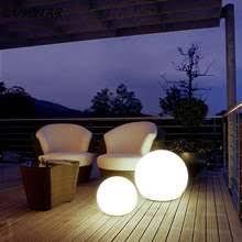 Simple <b>Floor Lamp</b>