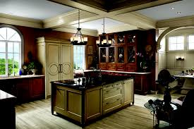 Different Kitchen Cabinets 5 Different Types Of Finishes For Brookhaven Kitchen Cabinets