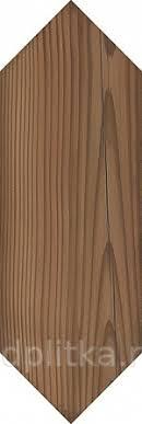 24428 <b>Woodland</b> Losanga Honey 10x29,9 <b>керамогранит</b> от <b>Equipe</b> ...
