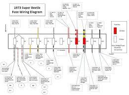 1973 vw beetle fuse box diagram 1973 image wiring 1973 vw beetle fuse box diagram jodebal com on 1973 vw beetle fuse box diagram