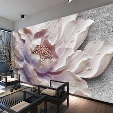 Cheap Wallpapers, Buy Directly from China Suppliers:Modern ...