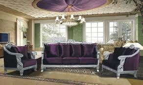 sofa china living room furniture