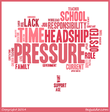 naht edge can you spot the difference between deputy head this suggests middle leaders greatest concerns around promotion are about the lack of time and gaining sufficient experience for the role