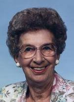 E. Ruth Crist, 80, of Cemetery Road, passed away on Tuesday, November 22, ... - 1321613