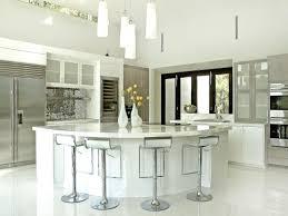 stainless steel kitchen island cabinets tags original kitchen countertops cabinets erinn valencich sxjpgrendhg