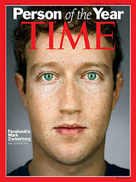 <b>Mark Zuckerberg</b>, Time Person of the Year 2010 - mark-zuckerberg-cover-time