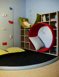 14 Best kids room images in 2019 | House decorations, Kids rooms ...