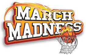 "<div style=""background:#FF8000; padding:5px 8px 5px 8px;"">NCAA / DIV I  «march madness» η τρέλα του Μαρτίου.!!!! Σε λίγη ώρα ο μεγάλος τελικός του κολεγιακού πρωταθλήματος,Το Coachbasketball  σας παρουσιάζει την ομάδα του ΚΑΝΣΑΣ (με  5 βίντεο και   πολλές εικόνες)</div>"